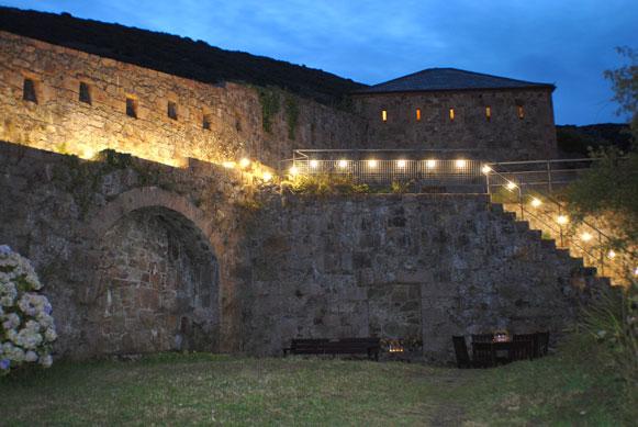 fort-dsc_7094