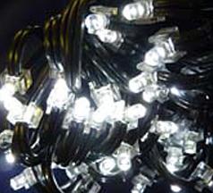 02-clip-led
