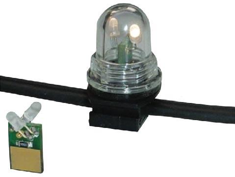 multi-led-system